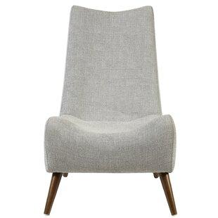 Langley Street Jasper Lounge Chair