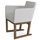 Beverly 22 Armchair by sohoConcept