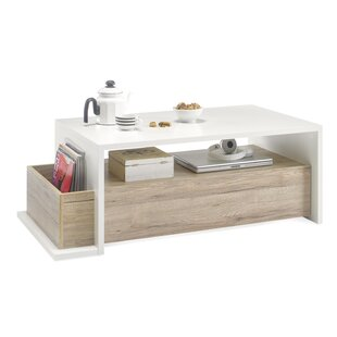 Ritter Coffee Table By Metro Lane