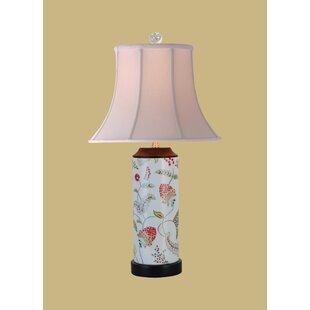 Reviews 25 Table Lamp By East Enterprises Inc