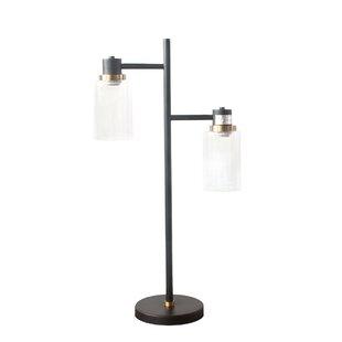 Kalmar 28 Table Lamp