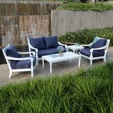 https://secure.img1-fg.wfcdn.com/im/26960717/resize-h160-w160%5Ecompr-r85/9109/91095688/Hillside+5+Piece+Sofa+Seating+Group+with+Cushions.jpg