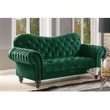 https://secure.img1-fg.wfcdn.com/im/26961957/resize-h160-w160%5Ecompr-r85/5559/55591205/Rogers+Chesterfield+Loveseat.jpg