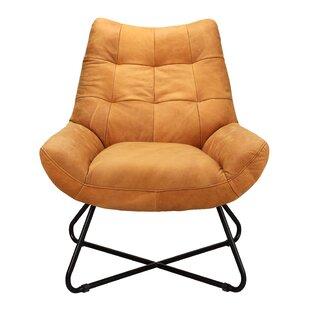 Brayden Studio Lofland Lounge Chair