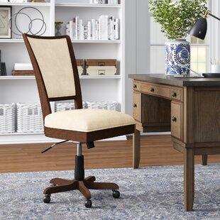 Office Desk Chairs Joss Main