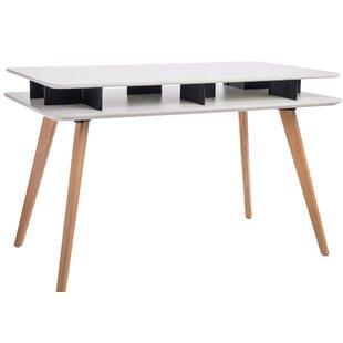 Stringer Desk By Mikado Living