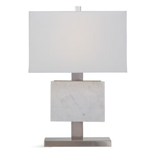 Bargain Messner 24 Table Lamp By Brayden Studio