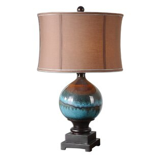 Buy luxury Padula 29 Table Lamp By Uttermost