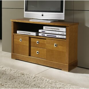 Moorer TV Stand for TVs up to 55