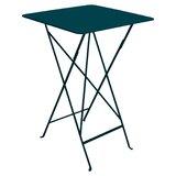Bistro Steel Bistro Table