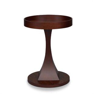 Deskins Tray Table