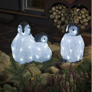 Outdoor Christmas Decorations You Ll Love Wayfair Co Uk