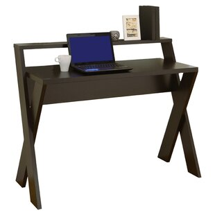Mistana Joleen Writing Desk