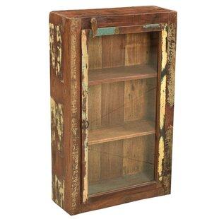 Rustic Wall Medicine Cabinets You Ll Love In 2021 Wayfair