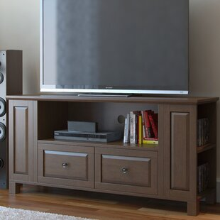 Jacoby TV Stand for TVs up to 50