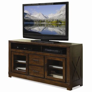 Vanleuven 60 TV Stand by Millwood Pines
