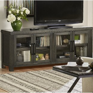 Gracie Oaks Cloyne TV Stand for TVs up to 70