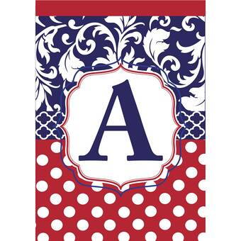 Breeze Decor No Crabs Allowed Nautical Impressions Decorative Vertical House Printed In American 2 Sided Polyester 2 Piece Flag Set Wayfair