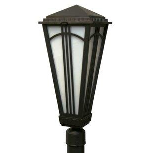 Petrey 2 Light 30