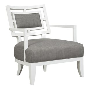 Wheaton Armchair