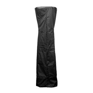 Heavy Duty Triangle Patio Heater Cover