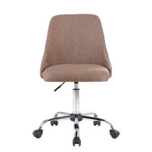 Roache Task Chair