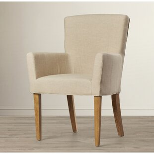 Persephone Armchair by One Allium Way