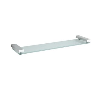 Cortesi Home Enzo Wall Shelf