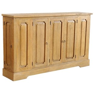 Pannell Sideboard