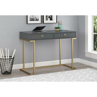 Filbert Writing Desk by Mercer41