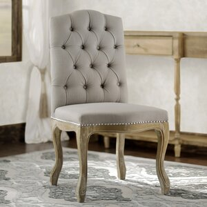 Libourne Side Chair by Lark Manor