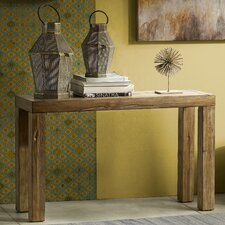Easton Console Table by INK+IVY