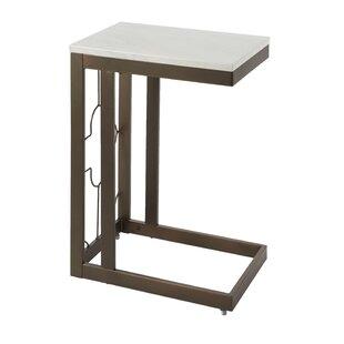 Reseda End Table