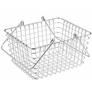 Augustine Wire Basket