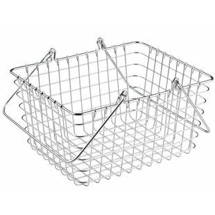 Augustine Wire Basket
