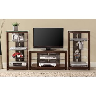 Wildon Home ? Enterntainment Center for TVs up to 50
