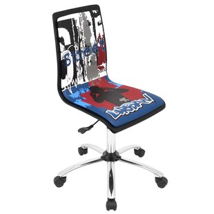 Oshaughnessy Task Chair