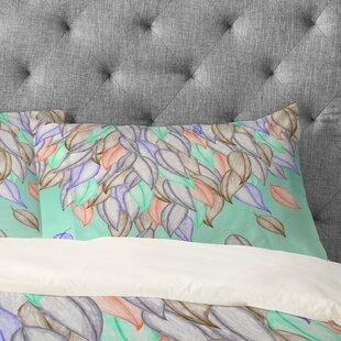 Jacqueline Maldonado A Different Nature 1 Pillowcase