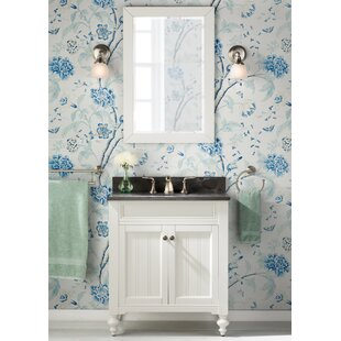 Darby Home Co Cabery 30