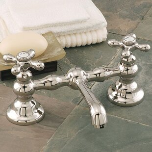 Where buy  Columbia Bathroom Sink Faucet with Drain Assembly By Strom Plumbing by Sign of the Crab