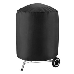 Millet Barbecue Cover By Rebrilliant