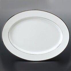 Spectrum Platter