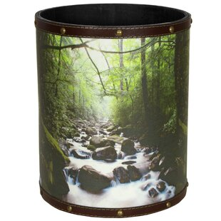 Oriental Furniture River of Life 2.9 Gallon ..