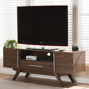Mercury Row Elkins Park TV Stand for TVs up to 60