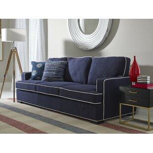 Cardiff Sofa by Tommy Hilfiger
