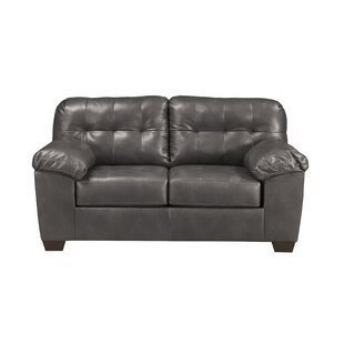 Purchase Konopka Sofa by Ebern Designs Reviews (2019) & Buyer's Guide