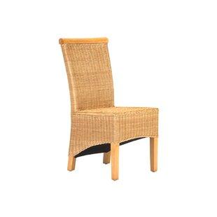 Bologna III Dining Chair by Massivum