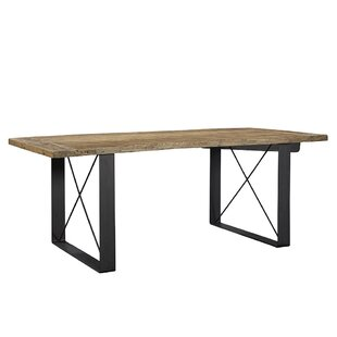 Gracie Oaks Juilliard Dining Table