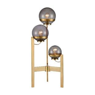 Sinkler 36 Table Lamp By Mercer41 For Home In Best Seller Store