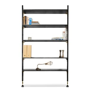 Theo Bookcase